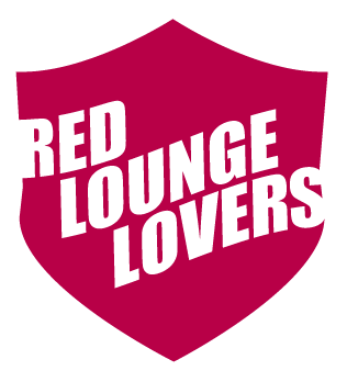 RED LOUNGE LOVERS